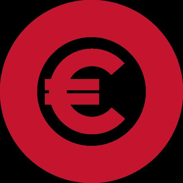 Symbol economy