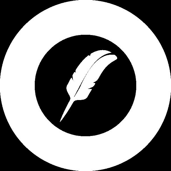 Symbol weight
